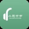 小说听书排行榜 V3.5.0 安卓版