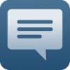 财富短信 V1.0 安卓版