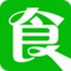 美食工业园 V1.1 安卓版
