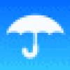 懒人天气ios版_懒人天气iPad/iPhone版V1.7.4ios版下载