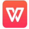 WPS Office 2016 V10.1.0.5554 官方最新版