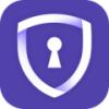 隐私管家 V1.0 安卓版