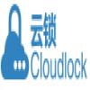 云锁windows版服务器端电脑版