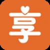积分享 V1.1 安卓版