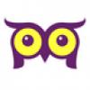 嗨秀秀场安卓版_嗨秀秀场手机appV1.2.6安卓版下载