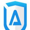 ADsafe�艟W大�� V5.2.1202.9800 正式版
