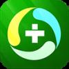 一生健康 V2.09 安卓版