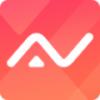 Airvid美拍大师 V1.0.0.0 安卓版