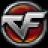 天龙CF刷枪软件_穿越火线刷枪软件2016下载