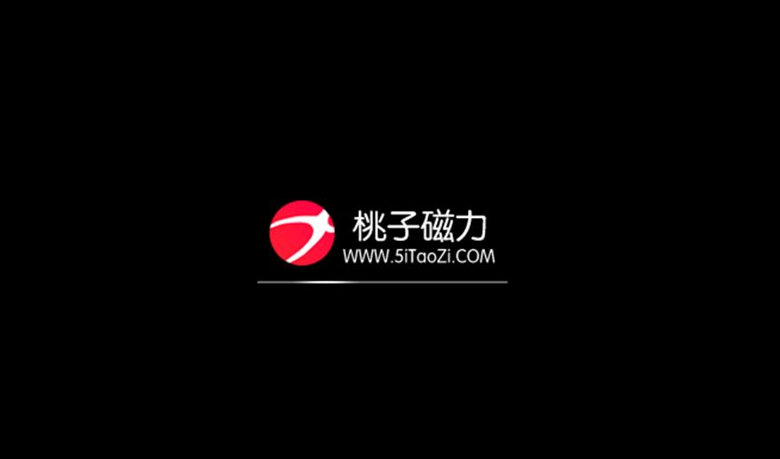 桃子播放器V4.35.1 破解版