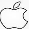 iPhone SE 到手图片生成器