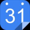 CT生活日历 V0.3.2 安卓版
