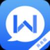维度商务版 V2.0.4 安卓版
