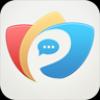 电信双百学习圈电脑版 V3.0.5 官方pc版