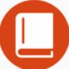 不规则动词(英语学习)app V1.0.2 手机版