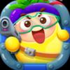 果宝特攻3修改器 V3.2.0 安卓版