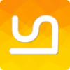旅游司南 V1.0.4 安卓版