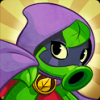 植物大战僵尸:英雄 V1.0.11 安卓版