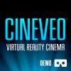 CINEVEO播放器 V1.8.9 安卓版