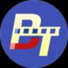 BT种子磁力搜索 V1.0 安卓版