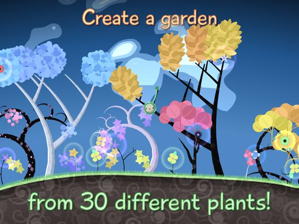 禅意花园Shu's GardenV1.7.1 安卓版