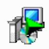 Internet Download Manager(IDM)电脑版