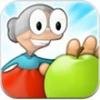 跑酷老奶奶V2.5.0 安卓版