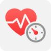 健康检查 V2.5.4 安卓版