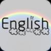 新视野大学英语安卓版