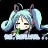 萝莉云(磁力搜索) V5.4 官方绿色版