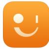多看阅读iPhone版_多看阅读ipad版官网V4.1.2ios版下载