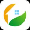 易购到家 V2.0.0.1 安卓版