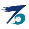 石浦旅游 V1.0.0 安卓版