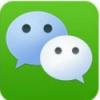 微信积分宝app安卓版