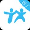 童讯园丁app安卓版