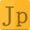 日语常用学习宝典 V3.2.2 安卓版