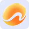新闻广角 V1.9.1 安卓版
