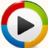岛国速播无毒版 V1.4 安卓版