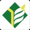 扬州教育 V1.0 安卓版