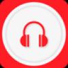 音效旋律 V1.0 安卓版
