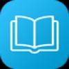 免费小说精选安卓版_免费小说全本下载精选手机appV6.5.8安卓版下载