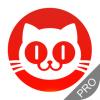 猫眼专业版 V1.4.0 安卓版