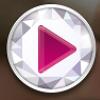 清涩播放器iPhone版 V1.0 苹果手机版