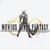 最终幻想:梅比乌斯(MEVIUS FINAL FANTASY) V1.4.00 安卓版