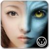变脸神器 V1.3 安卓版