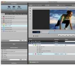 【软件压缩视频】软件压缩视频哪个好_视频压介绍视频纽约图片