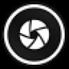 PS景深滤镜 V2.0.1.494 破解版