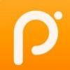 Po(相机应用) V1.3.2 安卓版