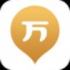 金融万题库 V3.1.2 安卓版