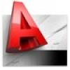 Autodesk 3ds Max 2014 官方简体中文版电脑版